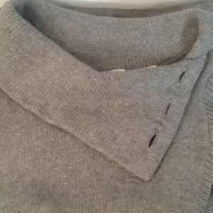 Urban Outfitters Dresses - UO Coincidence & Chance Gray Sweater Dress